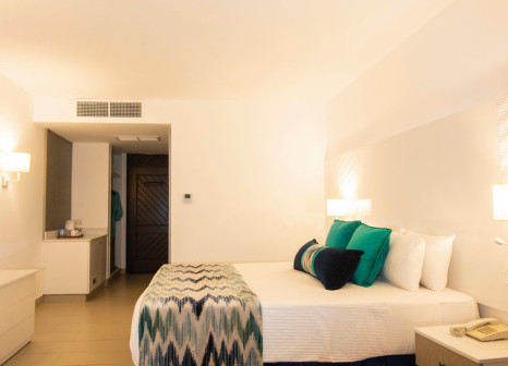 Hotelzimmer im Leopard Beach Resort & Spa günstig bei weg.de