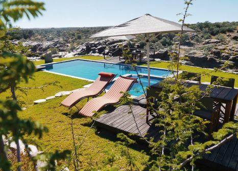 Hotel N/a'an ku se Lodge 0 Bewertungen - Bild von DERTOUR