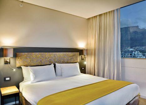 Hotel Cresta Grande Cape Town 4 Bewertungen - Bild von DERTOUR