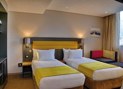 Hotel Cresta Grande Cape Town in Kapstadt & Umgebung - Bild von DERTOUR