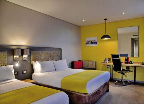 Hotel Cresta Grande Cape Town günstig bei weg.de buchen - Bild von DERTOUR