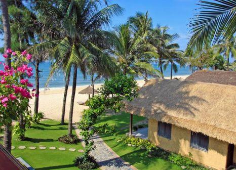 Hotel Bamboo Village Beach Resort & Spa 19 Bewertungen - Bild von DERTOUR