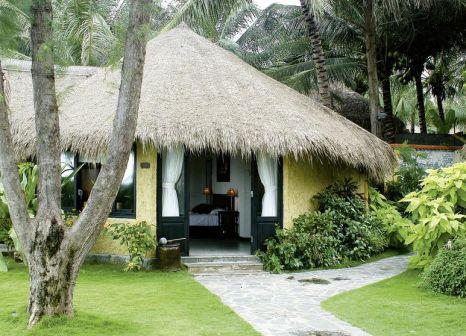 Hotel Bamboo Village Beach Resort & Spa günstig bei weg.de buchen - Bild von DERTOUR