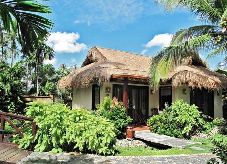 Hotel Bamboo Village Beach Resort & Spa in Vietnam - Bild von DERTOUR