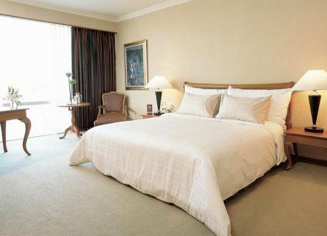 Hotelzimmer mit Reiten im Pullman Bangkok Hotel G