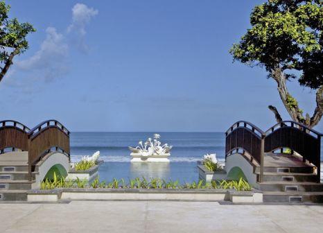 Hotel Seminyak Beach Resort & Spa günstig bei weg.de buchen - Bild von DERTOUR