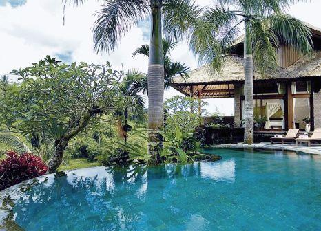 Hotel The Payogan 2 Bewertungen - Bild von DERTOUR