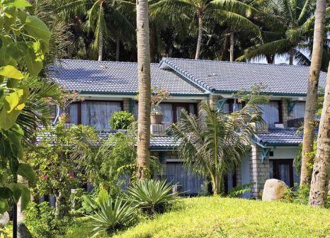 Hotel Hoang Ngoc Resort günstig bei weg.de buchen - Bild von DERTOUR