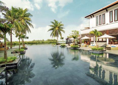Hotel Hoi An Beach Resort 1 Bewertungen - Bild von DERTOUR