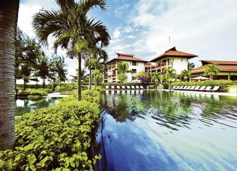 Hotel Furama Resort Danang 4 Bewertungen - Bild von DERTOUR