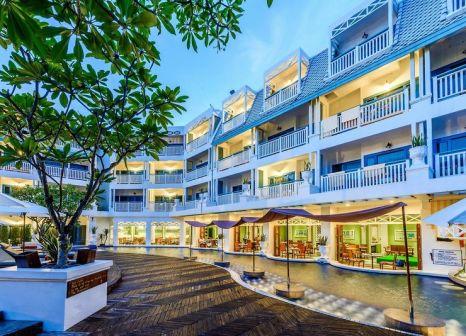 Andaman Seaview Hotel günstig bei weg.de buchen - Bild von DERTOUR