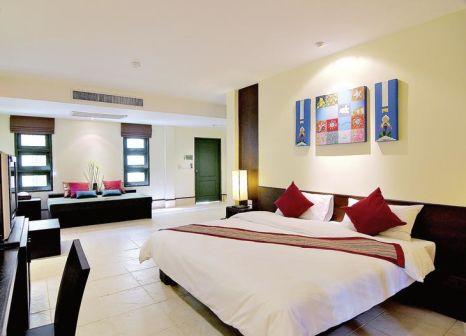 Hotelzimmer im Baan Khao Lak Beach Resort günstig bei weg.de