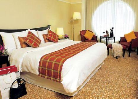 Hotel Holiday Inn Bangkok Silom 2 Bewertungen - Bild von DERTOUR