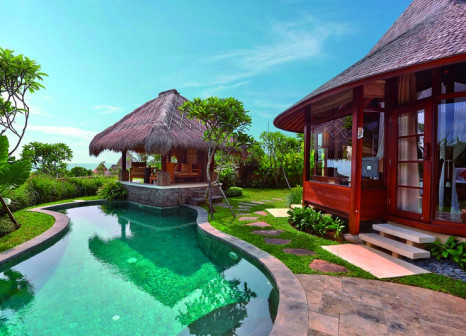 Hotel Waka Gangga in Bali - Bild von DERTOUR