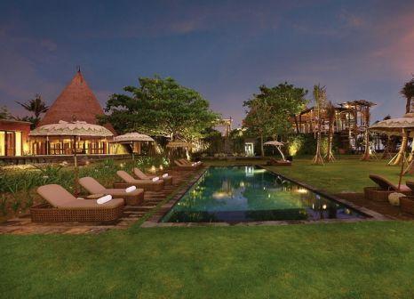 Hotel Waka Gangga günstig bei weg.de buchen - Bild von DERTOUR