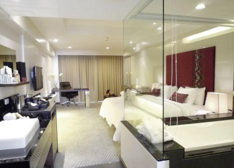 Hotel Furama Silom Bangkok in Bangkok und Umgebung - Bild von DERTOUR