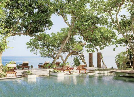 Hotel Seminyak Beach Resort & Spa 1 Bewertungen - Bild von DERTOUR