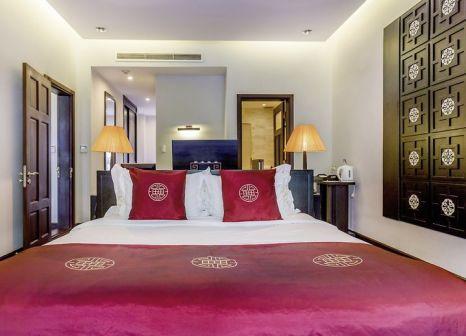 Hotelzimmer im Lapochine Beach Resort günstig bei weg.de