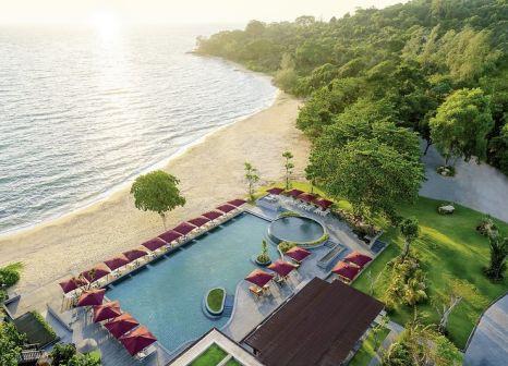 Hotel Nam Nghi Phu Quoc günstig bei weg.de buchen - Bild von DERTOUR