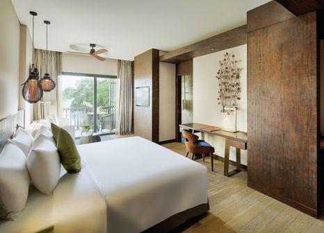 Hotel Nam Nghi Phu Quoc 0 Bewertungen - Bild von DERTOUR