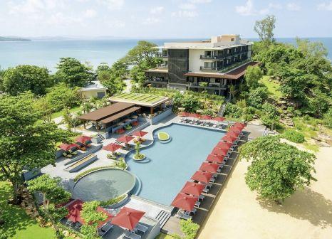 Hotel Nam Nghi Phu Quoc in Vietnam - Bild von DERTOUR