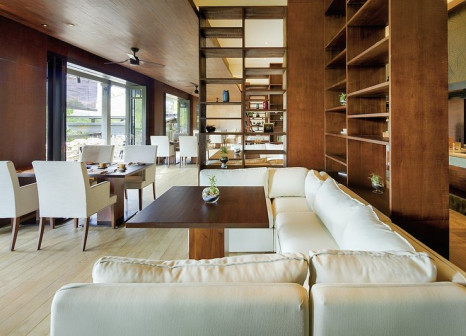 Hotelzimmer mit Golf im Nam Nghi Phu Quoc