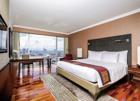 Pullman Bangkok Hotel G 1 Bewertungen - Bild von DERTOUR