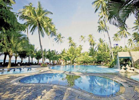 Hotel Hoang Ngoc Resort in Vietnam - Bild von DERTOUR