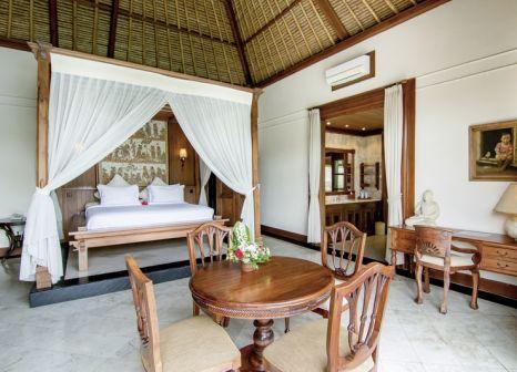 Hotelzimmer mit Animationsprogramm im The Payogan