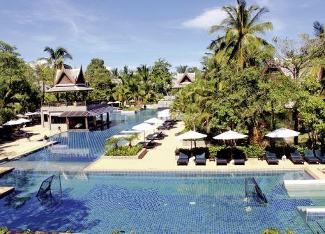 Hotel Mukdara Beach Villa & Spa Resort 57 Bewertungen - Bild von DERTOUR