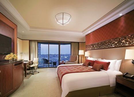 Hotel Shangri-La Bangkok 4 Bewertungen - Bild von DERTOUR