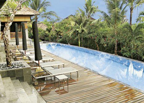 Hotel The Kayana 1 Bewertungen - Bild von DERTOUR