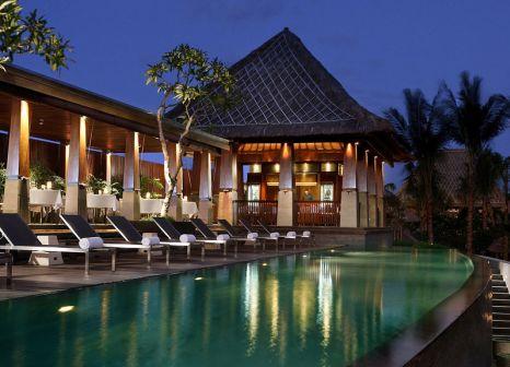 Hotel The Kayana in Bali - Bild von DERTOUR