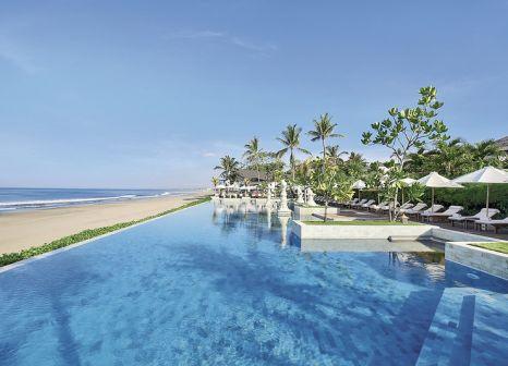 Hotel Seminyak Beach Resort & Spa in Bali - Bild von DERTOUR