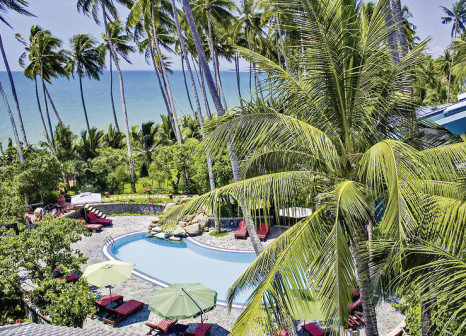 Hotel Hoang Ngoc Resort 15 Bewertungen - Bild von DERTOUR