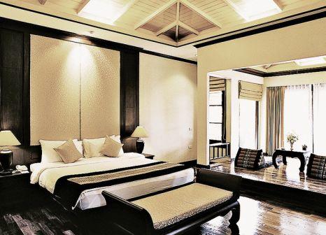 Hotelzimmer mit Golf im Mukdara Beach Villa & Spa Resort