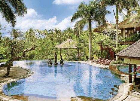 Hotel The Payogan in Bali - Bild von DERTOUR
