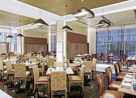 Eastin Grand Hotel Sathorn 25 Bewertungen - Bild von DERTOUR