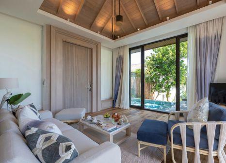 Cape Fahn Hotel 0 Bewertungen - Bild von DERTOUR