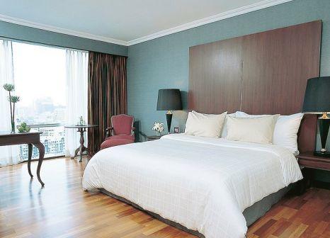 Pullman Bangkok Hotel G in Bangkok und Umgebung - Bild von DERTOUR