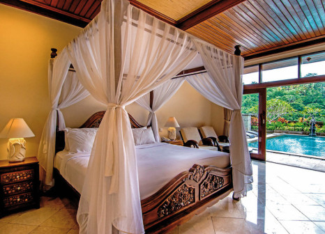 Hotelzimmer im The Payogan günstig bei weg.de