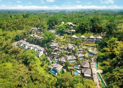 Hotel The Payogan günstig bei weg.de buchen - Bild von DERTOUR
