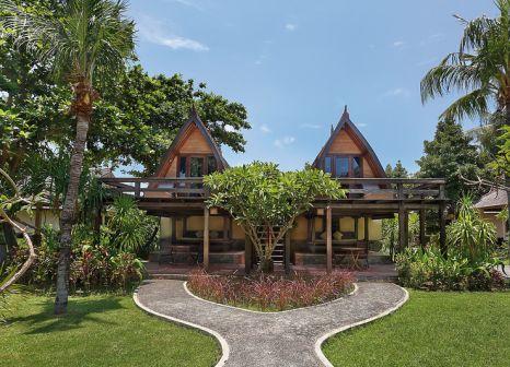 Hotel Vila Ombak günstig bei weg.de buchen - Bild von DERTOUR