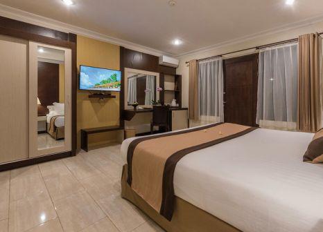 Hotelzimmer im Hotel Vila Ombak günstig bei weg.de