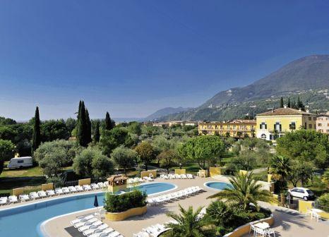 Hotel Camping Toscolano 30 Bewertungen - Bild von DERTOUR