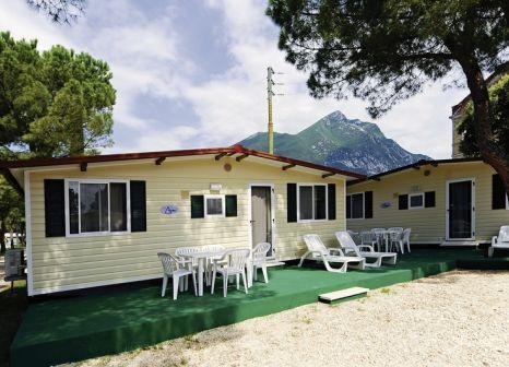 Hotel Camping Toscolano günstig bei weg.de buchen - Bild von DERTOUR