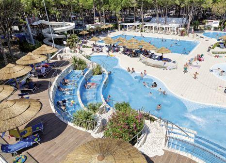 Hotel Camping Ca'Pasquali 11 Bewertungen - Bild von DERTOUR