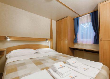 Hotelzimmer im Camping Ca'Pasquali günstig bei weg.de