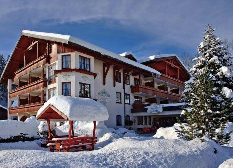 Königshof Hotel Resort günstig bei weg.de buchen - Bild von DERTOUR