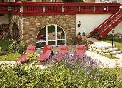 Königshof Hotel Resort 18 Bewertungen - Bild von DERTOUR